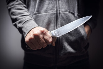 Cum a fost ucis un tânăr din cauza unor comentarii de pe Facebook. Ce scrisese băiatul