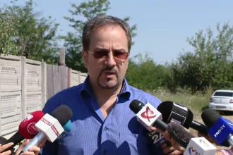 Tonel Pop, declarație șocantă despre Gheorghe Dincă:
