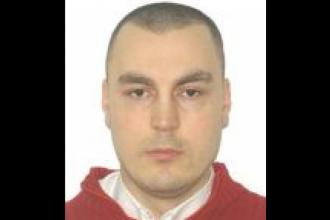 Un bărbat din București a dispărut de pe 3 iunie. Poliția cere sprijinul populației