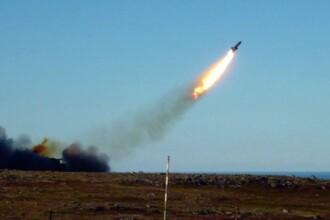 Experți, despre accidentul nuclear din Rusia: Ce armă ar fi testat de fapt rușii