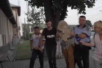Bărbat din Prahova, acuzat că a agresat sexual o fetiță de 11 ani. Cum a amenințat-o
