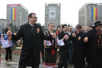 Victor Ponta ar putea reveni la guvernare. Anunțul făcut de ALDE