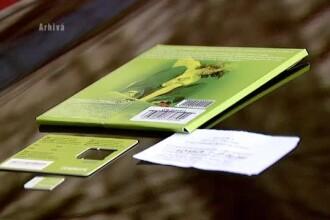 Cartelele PrePay, cumpărate doar cu buletinul. Datele personale vor fi stocate