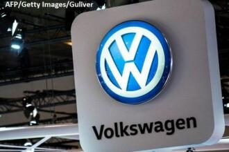 Șefii Volkswagen, puși sub acuzare în scandalul Dieselgate de procurorii germani