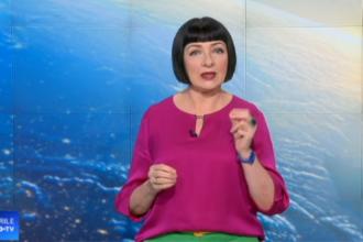 Horoscop 4 septembrie 2019, prezentat de Neti Sandu. Taurii, surprize pe plan sentimental