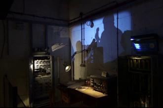 Camera secretă descoperită într-un hotel. Aparatura șocantă folosită pentru a spiona clienții