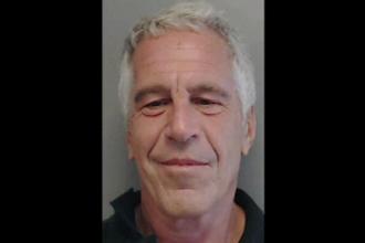 Primele măsuri luate după ce omul de afaceri Jeffrey Epstein a murit în închisoare