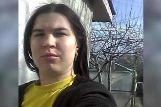Tragedia din Tulcea: șoferul era beat. Reacția rudelor victimelor