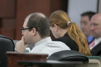 Un bărbat din Statele Unite și-a ucis cei cinci copii pentru a se răzbuna pe soția sa