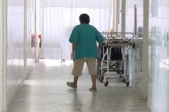 Spitalele vor avea buline de acreditare. Pacienții vor ști dacă sunt în siguranță