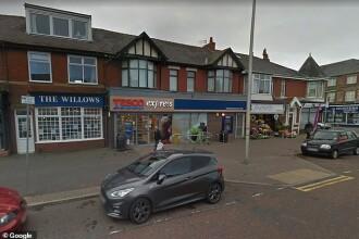 Un britanic s-a sinucis după ce a fost dat afară de la locul de muncă