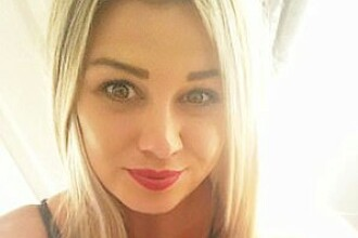 Fotografiile compromiţătoare publicate pe Facebook pentru a se răzbuna pe fostul ei iubit