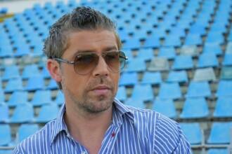 CFR Cluj - Celtic. Bogdan Mara: A fost un meci de infarct, un thriller cu happy-end