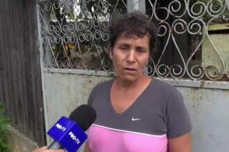 Fost pușcăriaș, ucis după ce a intrat cu scandal în casa surorii sale