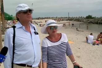 Reacția unor români stabiliți de 30 de ani în Germania după o vizită în Delta Dunării