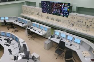Probleme la o centrală nucleară din Rusia. Anunțul făcut de agenția Rosatom