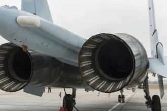 Soldați ruşi au lansat accidental o rachetă de 700 kg în Crimeea. Cazul a fost ascuns