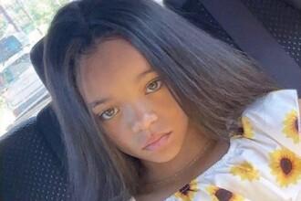 Rihanna i-a postat imaginea pe Instagram, iar viața ei s-a schimbat complet