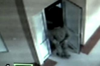 Atacul de la Săpoca a fost filmat. Pintea: