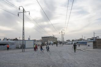 Copiii unor luptători ISIS, repatriați în Germania. Anunțul ministerului de Externe