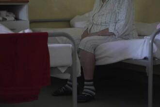 Un sistem medical depășit: bolnavii psihic, un pericol atât în spital, cât și după externare