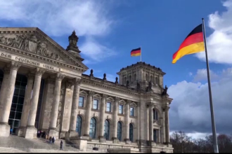 Germania ar putea intra în recesiune. Avertisementul Bundesbank