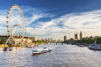 Topul celor mai vizitate capitale din lume în 2019. Pe ce loc se află Bucureștiul