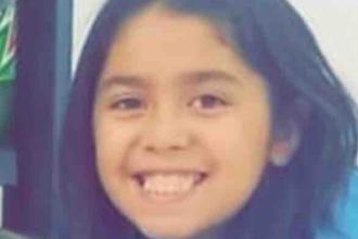 O fată de 9 ani a sfârșit tragic, după ce a fost atacată de trei câini. Reacția martorilor