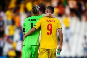 Ungaria vrea să FURE un jucător din naționala României! Ce i-au făcut ca să accepte