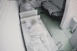 Masacrul de la Săpoca: Doi pacienţi sunt în continuare în stare gravă