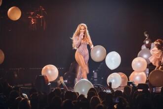 Jennifer Lopez, dată în judecată în Egipt. De ce s-a declarat scandalizat un avocat