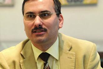 Noi detalii în cazul Bogdan Drăghici. Şi-ar fi abuzat fiica după ce îi citea poveşti seara