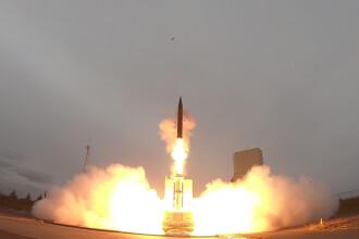 Putin se teme că americanii vor lansa un atac cu rachete din România. Cum va replica