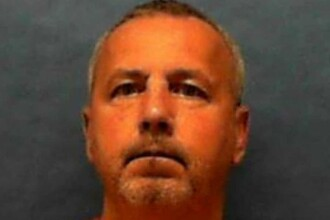 Ucigaș în serie, executat prin injecție letală după 25 de ani de la crime