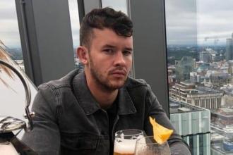 Soldat britanic găsit mort în Polonia. La ce petrecere participa în momentul decesului