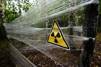 O a doua explozie nucleară ar fi avut loc în Rusia, după incidentul ţinut secret