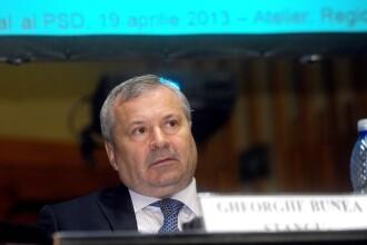 Fostul şef al CJ Brăila, condamnat la 3 ani şi 8 luni, a fost eliberat după nici 2 luni