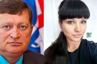 Un parlamentar și-a împușcat soția cu 20 de ani mai tânără chiar în fața copiilor
