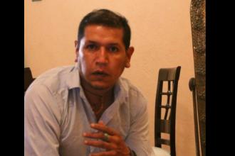 Jurnalist măcelărit cu cuţitul, într-un oraş din Mexic. De ce nu l-a protejat poliţia