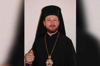Dezvăluiri terifiante după arestarea fostului episcop de Huși. Victima lui, supusă la chinuri de neimaginat