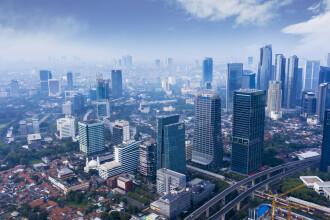 Motivul pentru care Indonezia își mută capitala. Anunțul oficial al președintelui