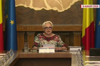 OUG pentru înăsprirea pedepselor după cazul Caracal, mutilată. Ce au decis politicienii