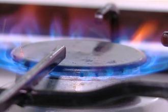 O parte din populație ar putea rămâne fără gaze la iarnă. Anunțul îngrijorător al ANRE