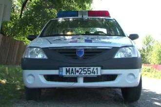 Un bărbat din Botoşani a răpit o femeie de 72 de ani. Ororile la care a supus-o 2 zile