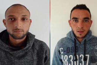 Cum au fost găsiți tinerii care au evadat din centrul de reeducare din Timiș