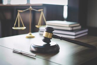 Judecătorii Curții de Apel și ai Tribunalului București intră în grevă. Ce nemulțumiri au