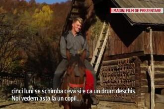 Primele arestări în cazul copiilor nemți chinuiți în Maramureș. La ce ar fi fost supusă o fată