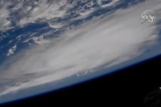NASA se pregătește pentru uraganul Dorian. Măsura anunțată. VIDEO