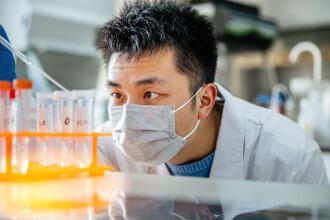 Medicament pe bază de plante cu o vechime de 2.000 de ani descoperit în China