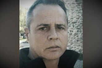 Om de afaceri din Argeș, ucis în trafic. Singurul martor, intimidat de rudele agresorilor